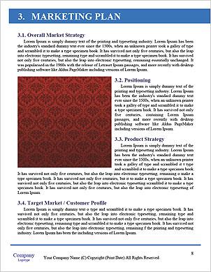 0000093591  Modelos lexicai - Página 8