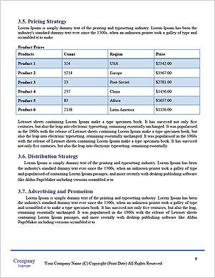 0000093591  Modelos lexicai - Página 9