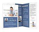 0000093592 Brochure Templates