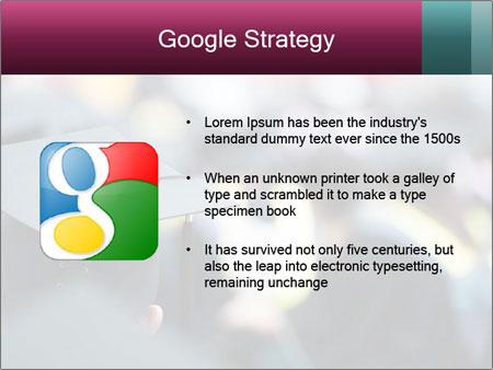0000093595 Google Slides Thème - Diapositives 10