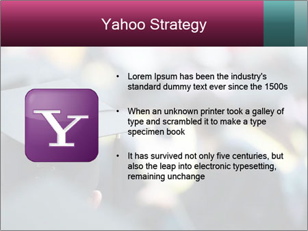 0000093595 Temas de Google Slide - Diapositiva 11