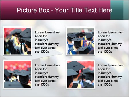 0000093595 Google Slides Thème - Diapositives 14