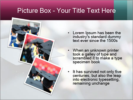 0000093595 Google Slides Thème - Diapositives 17