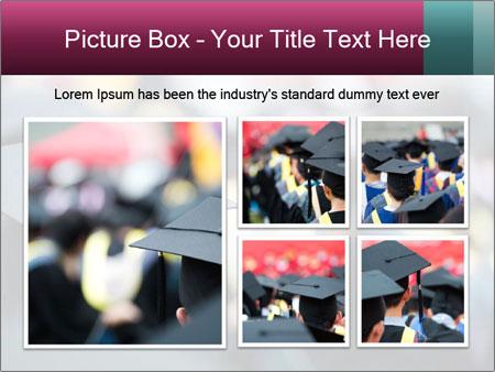 0000093595 Google Slides Thème - Diapositives 19