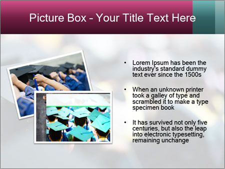 0000093595 Google Slides Thème - Diapositives 20