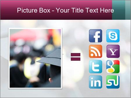 0000093595 Google Slides Thème - Diapositives 21