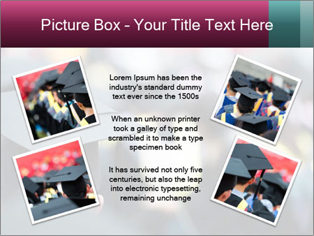 0000093595 Google Slides Thème - Diapositives 24