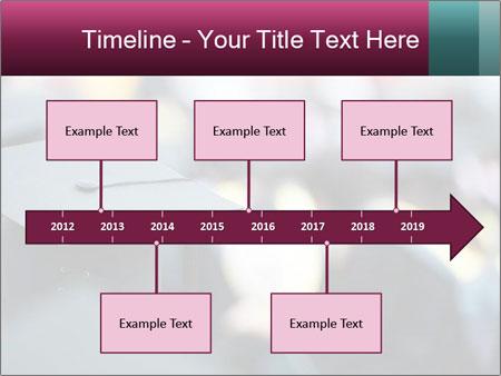0000093595 Google Slides Thème - Diapositives 28