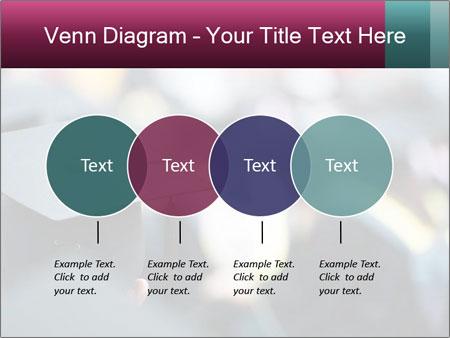 0000093595 Google Slides Thème - Diapositives 32
