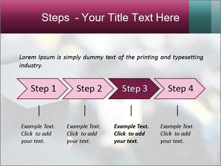 0000093595 Google Slides Thème - Diapositives 4