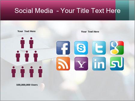 0000093595 Temas de Google Slide - Diapositiva 5
