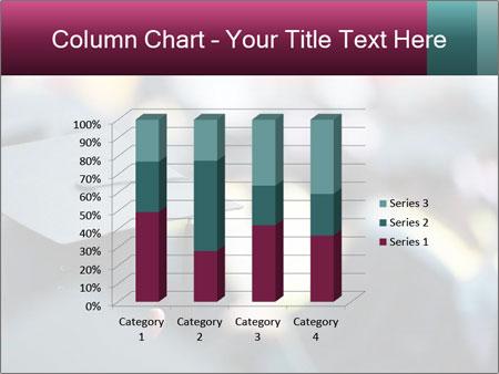 0000093595 Temas de Google Slide - Diapositiva 50