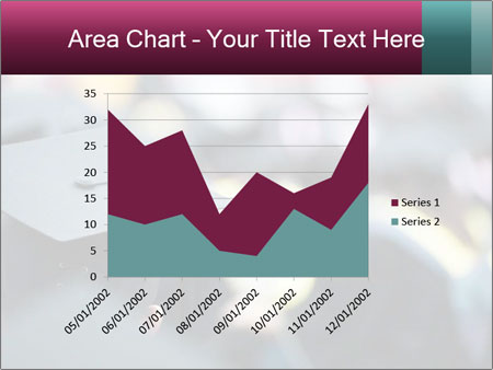 0000093595 Google Slides Thème - Diapositives 53