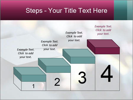 0000093595 Google Slides Thème - Diapositives 64