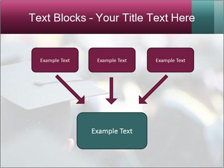 0000093595 Google Slides Thème - Diapositives 70