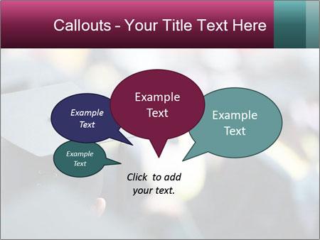 0000093595 Temas de Google Slide - Diapositiva 73