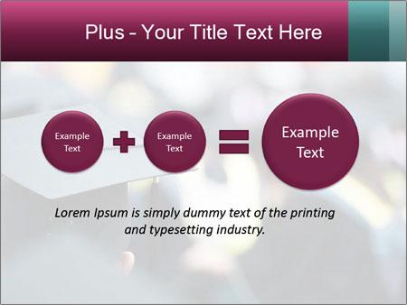 0000093595 Temas de Google Slide - Diapositiva 75