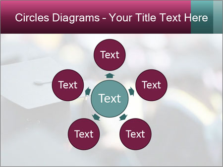 0000093595 Google Slides Thème - Diapositives 78
