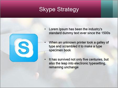 0000093595 Google Slides Thème - Diapositives 8