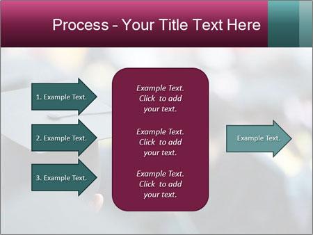 0000093595 Google Slides Thème - Diapositives 85