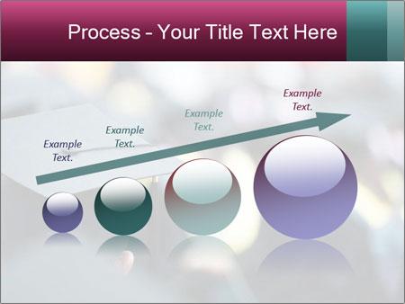 0000093595 Temas de Google Slide - Diapositiva 87