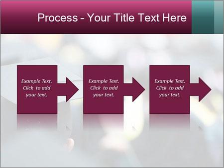 0000093595 Google Slides Thème - Diapositives 88