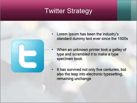 0000093595 Temas de Google Slide - Diapositiva 9
