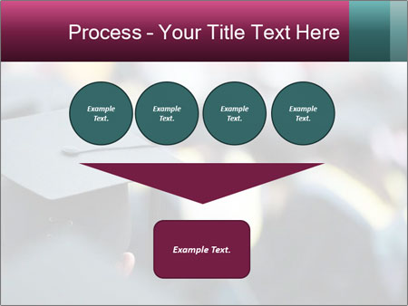0000093595 Google Slides Thème - Diapositives 93