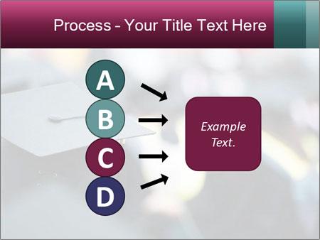 0000093595 Google Slides Thème - Diapositives 94