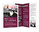 0000093595 Brochure Templates