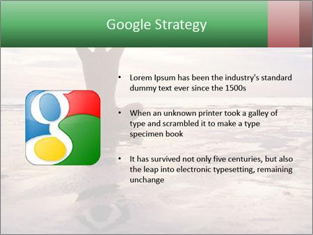 0000093600 Temas de Google Slide - Diapositiva 10