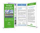 0000093604 Brochure Templates
