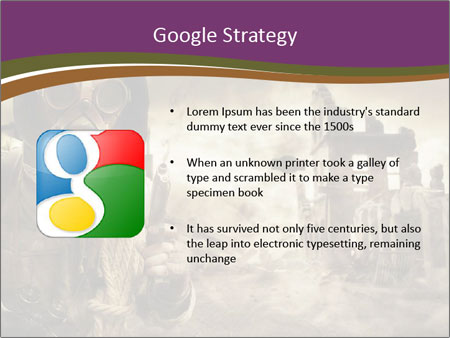 0000093606 Темы слайдов Google - Слайд 10