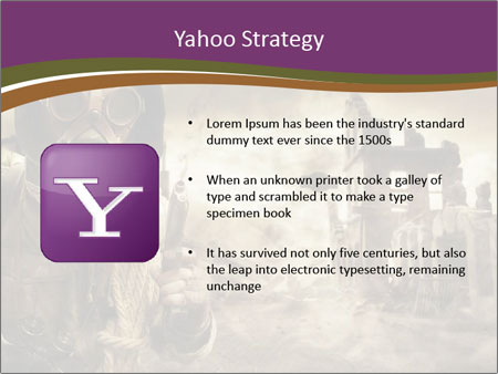 0000093606 Темы слайдов Google - Слайд 11
