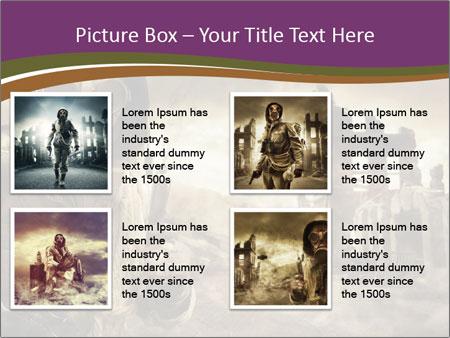 0000093606 Темы слайдов Google - Слайд 14