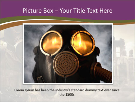 0000093606 Temas de Google Slide - Diapositiva 16