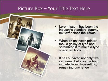 0000093606 Темы слайдов Google - Слайд 17