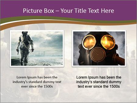 0000093606 Темы слайдов Google - Слайд 18