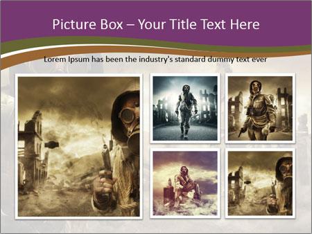 0000093606 Темы слайдов Google - Слайд 19