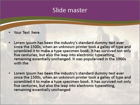 0000093606 Темы слайдов Google - Слайд 2