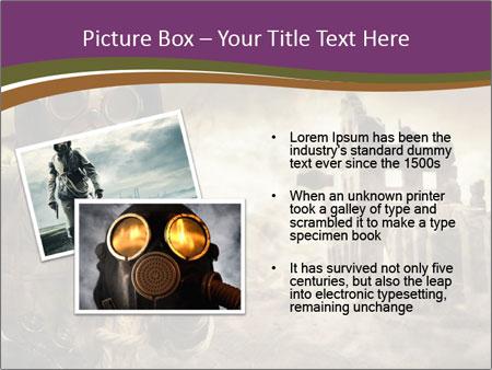 0000093606 Temas de Google Slide - Diapositiva 20