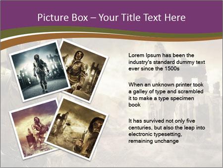0000093606 Temas de Google Slide - Diapositiva 23