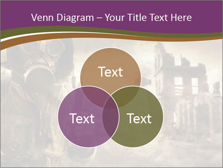 0000093606 Темы слайдов Google - Слайд 33
