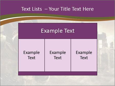 0000093606 Темы слайдов Google - Слайд 59