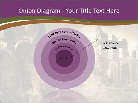 0000093606 Темы слайдов Google - Слайд 61