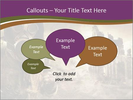 0000093606 Temas de Google Slide - Diapositiva 73