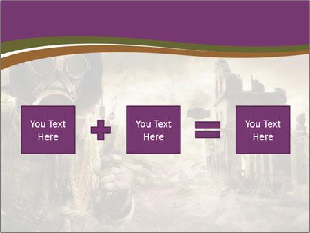 0000093606 Temas de Google Slide - Diapositiva 95