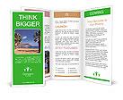 0000093607 Brochure Templates