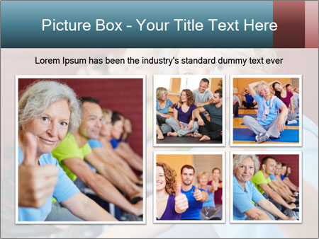 0000093609 Google Slides Theme - Slide 19