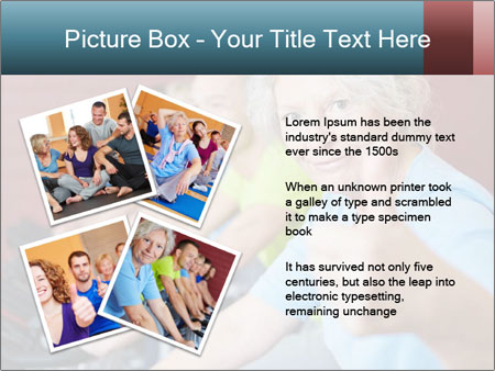 0000093609 Google Slides Theme - Slide 23